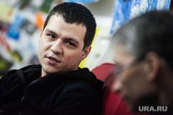 Интервью с создателями платформы по управлению гостевым Wi-Fi «Hvala Cloud». Екатеринбург