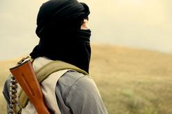 Терроризм, террористы