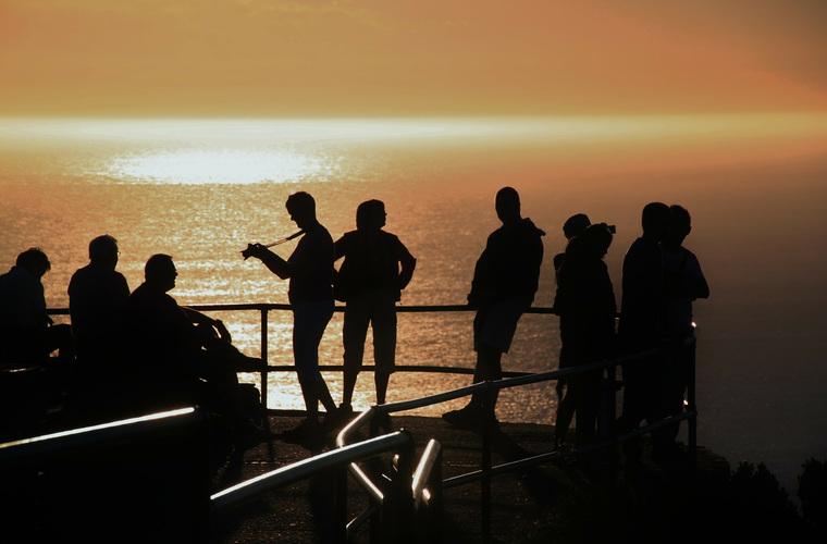 Открытая лицензия от 22.07.2016, море, отпуск