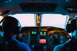 Самолеты клипарт