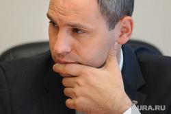 Выездное заседание правительства в Каменске-Уральском