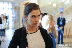 Ознакомительная встреча глав регионов государств - членов ШОС. Челябинск
