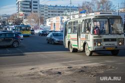 Дыра на Малышева-Горького. Екатеринбург