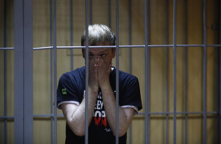 Иван Голунов\ТАСС, специально для материала Сергея Макеева, после использования сжечь! Москва, голунов иван