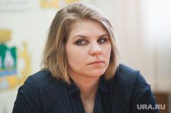 Встреча мэра города Екатеринбурга с протестующими дальнобойщиками. Екатеринбург