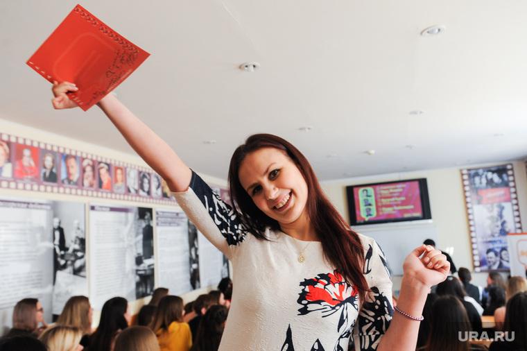 Актеры сериала «Молодежка». Челябинск, девушка, молодежь, эмоции, радость, студенты