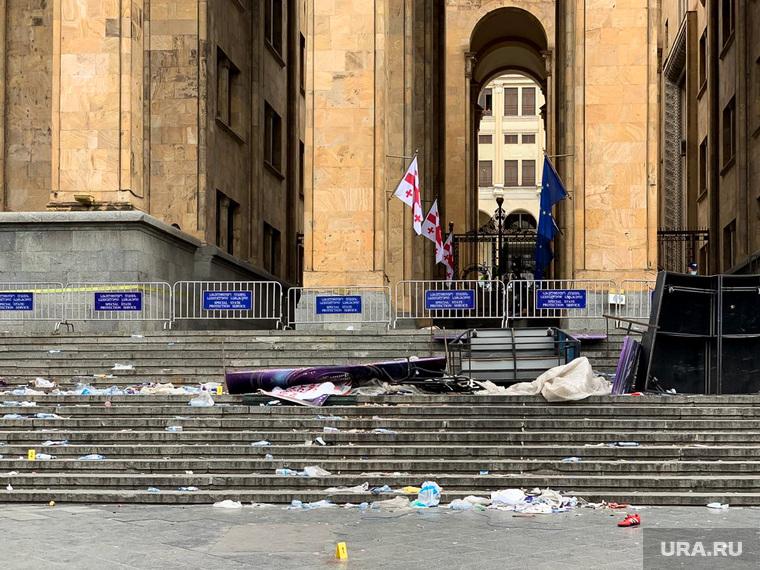 Последствия протестов в Грузии. Тбилиси, грузия, протесты, тбилиси