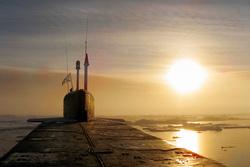 Клипарт, официальный сайт министерства обороны РФ