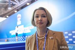 15 съезд ЕР. Москва
