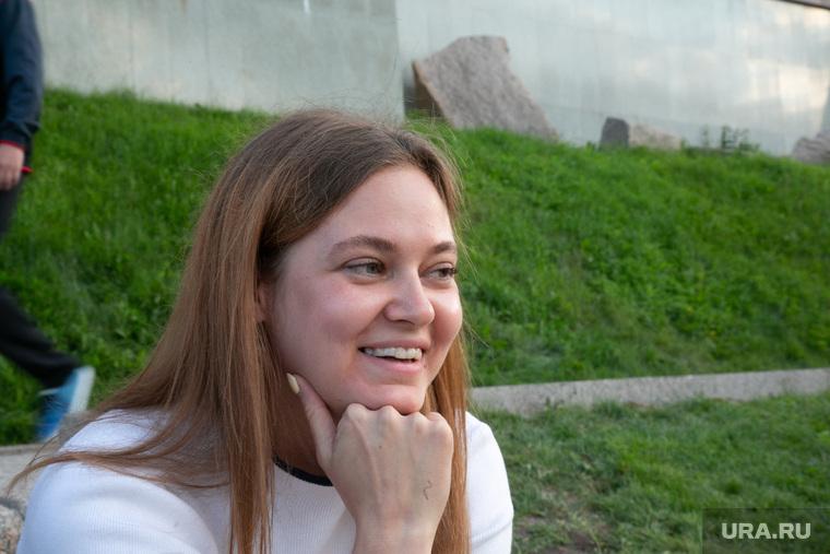 Интервью с Анной Ануфриевой, учасиницей конкурса Playboy. Тюмень, портрет, ануфриева анна