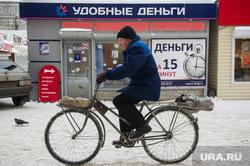 Вывоз киосков с улицы Ракетная, 2. Екатеринбург