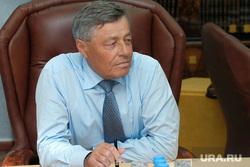 Сумин Петр. Архив. Челябинск.