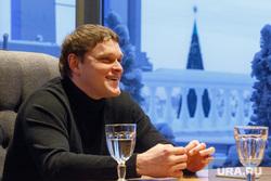 Интервью с политологом Александром Пироговым. Екатеринбург