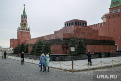 Парк «Зарядье». Москва
