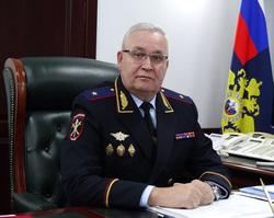 Мешков Александр. Екатеринбург