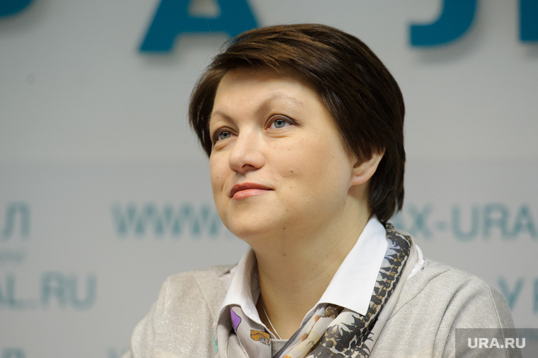 Пресс-конференция в ИНТЕРФАКС по отравлениям в екатеринбургских школах. Екатеринбург