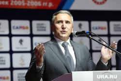Кубок полномочного представителя президента по самбо. Тюмень