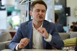 Интервью с Геннадием Васьковым, главой города Миасс. Челябинск