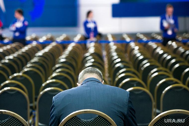 Послание Президента Федеральному Собранию Москва, чиновник, стулья, зал федерального послания