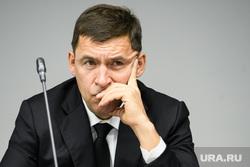 Совещание с полпредом по агропрому в УрФО. Екатеринбург