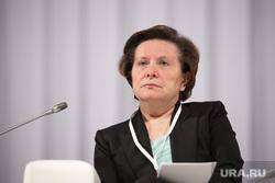 Всероссийский форум национального единства. Ханты-Мансийск
