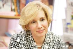 Новый директор 9-ой гимназии. Екатеринбург