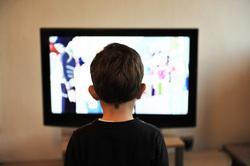 Открытая лицензия на 24.07.2015. Телевидение.