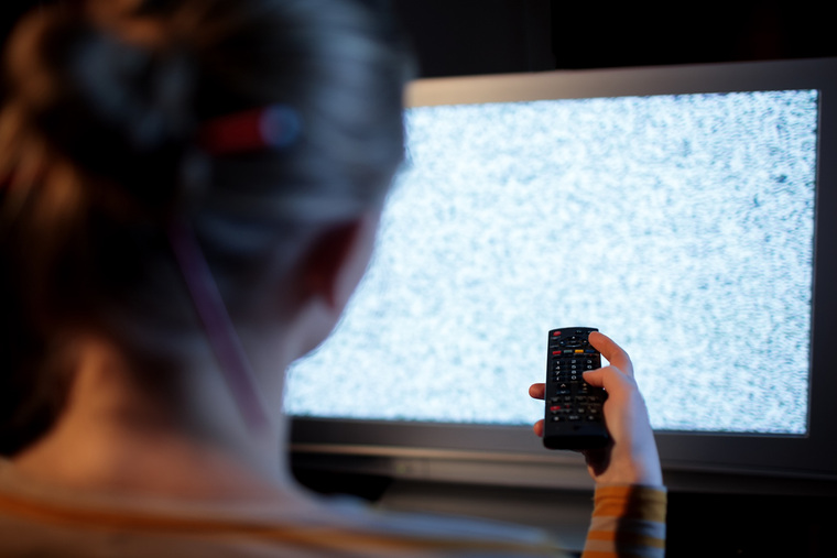 Клипарт depositphotos.com , телевизор, пульт, телевидение, тв, телеканал