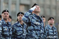Генеральная репетиция парада 9 мая Челябинск