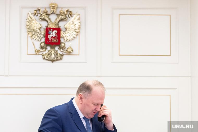 Интервью с Николаем Цукановым. Екатеринбург, герб россии, цуканов николай