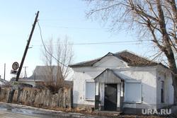 КЧС.Шумиха (Курганская область)