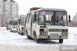 Профилактическое мероприятие «Автобус» Дорожные полицейские проверяют соответствие технического состояния. Курган