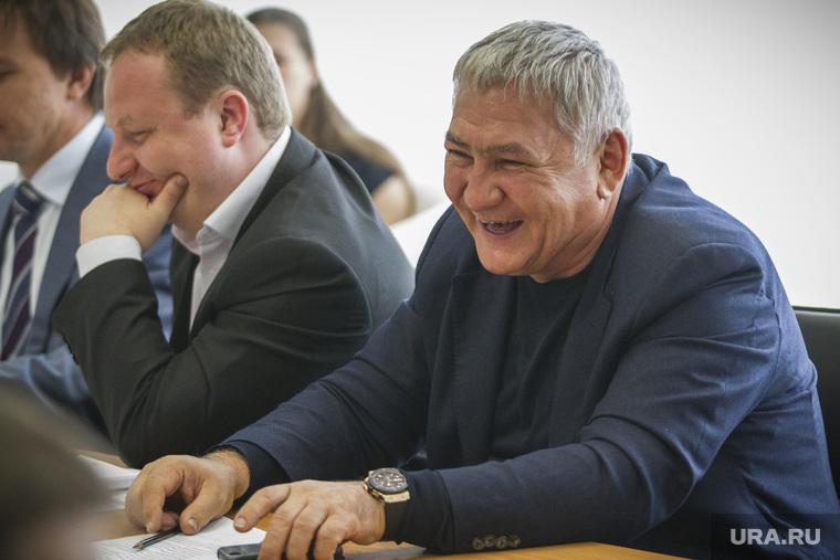 Михаил Абсалямов. Екатеринбург, абсалямов михаил, смех