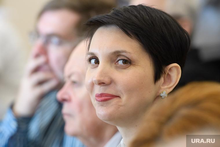 Обсуждение имени аэропорта «Кольцово». Екатеринбург, рябцева жанна