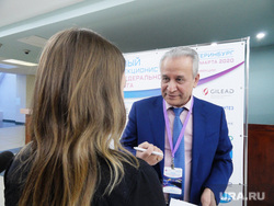 Алебай Сабитов и китайский коронавирус COVID-2019