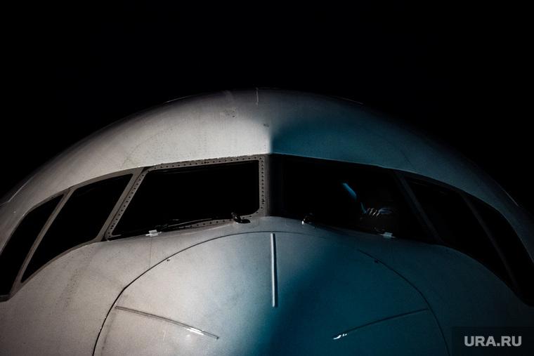 Отменят ли перелеты по России из за коронавируса 2020