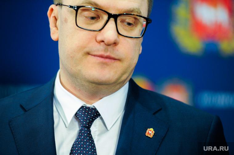 Значок губернатора Алексея Текслера. Челябинск, текслер алексей, значок губернатора челябинской области