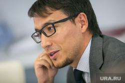 Платформа: Оценка социальной политики правительства россиянами. Москва
