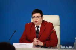 Людмила Нечепуренко