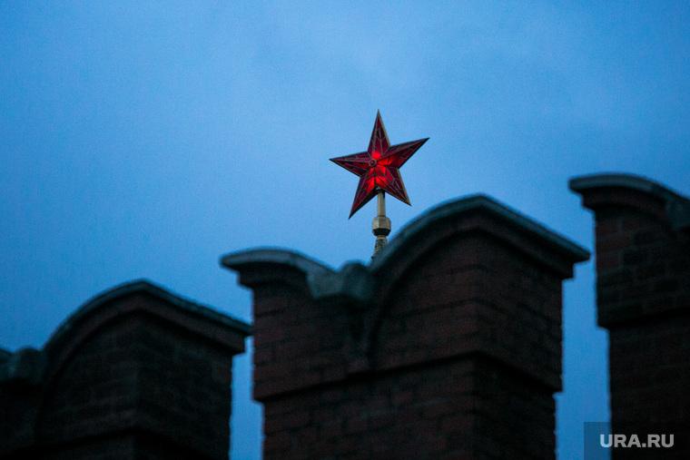 Кремлевские звезды. Москва, город москва, кремль, кремлевская стена, кремлевские звезды