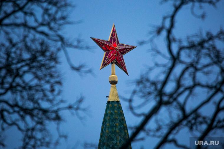 Кремлевские звезды. Москва, город москва, кремль, кремлевские звезды
