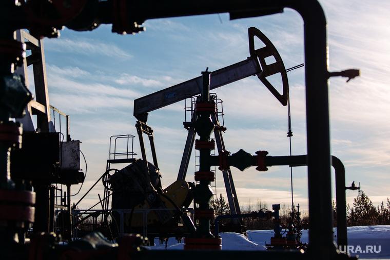 Клипарт. Сургут, сургутнефтегаз, качалка, экономика, добыча, нефть, месторождение, нефтедобыча, добыча нефти, черное золото, ресурсы, куст нефтегазовый, цены на нефть