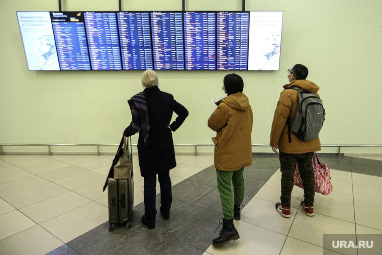 Авиапресс-тур Курган-Москва. Аэропорт Шереметьево. Курган, аэропорт, ожидание, шереметьево, авиарейс, пассажиры, задержка рейса, табло