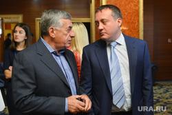 Конференция СПП. Челябинск.