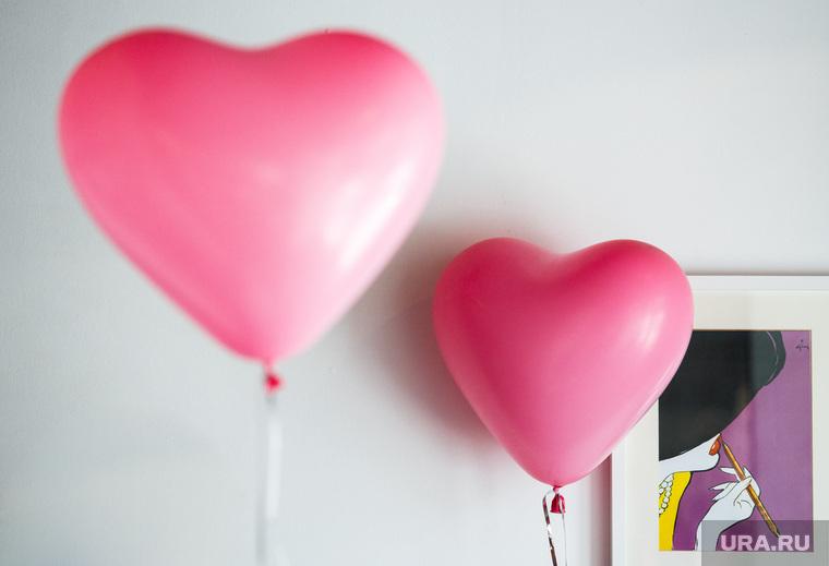 Мода. Сезон весна-лето 2016. Екатеринбург, воздушные шары, день святого валентина, романтика, день влюбленных