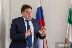 Выборы главы Шумихинского районаг ШумихаКурганская обл