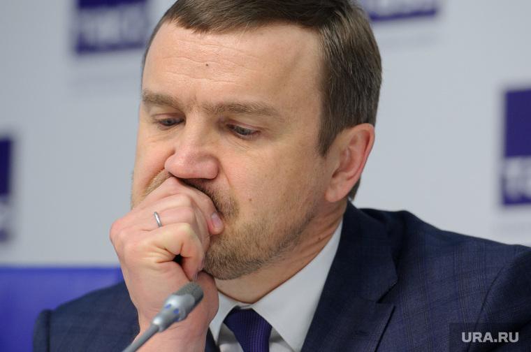 Пресс-конференция по строительству в ТАСС-Урал. Екатеринбург, черных геннадий