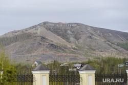 Пресс-тур по РМК и Карабашу. Челябинская область