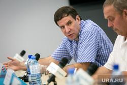 """Пресс-конференция """"Партии пенсионеров"""", Интерфакс. Москва"""