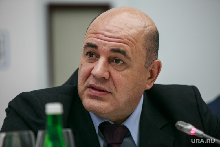 Министр фсб россии 2021